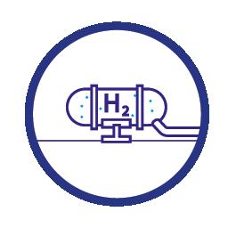 Hydrogen powering-ahead-hydrogen-vehicules vallourec