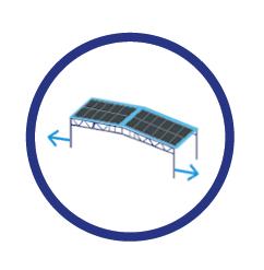 solar vallourec