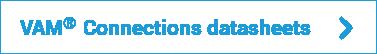 VAM® Connections datasheets