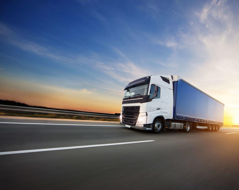 automotive and transport vallourec