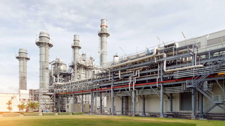 low carbon energy bioenergy
