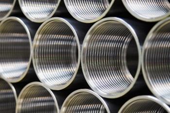 hydrogen underground storage solutions vallourec