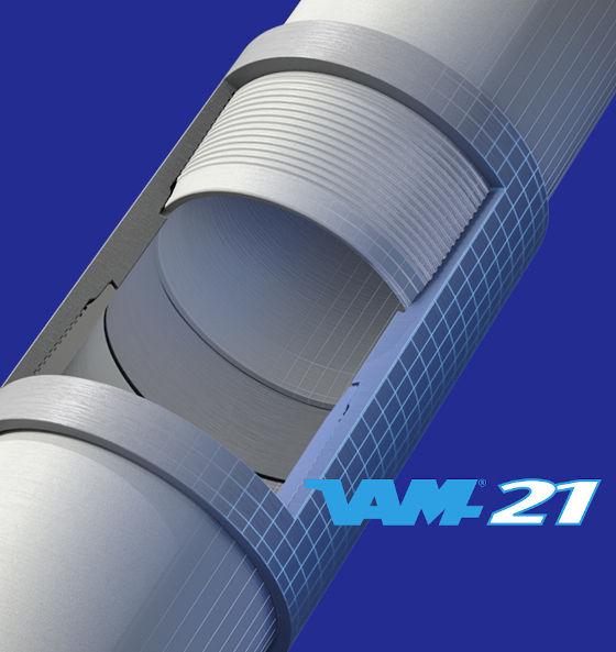 VAM 21