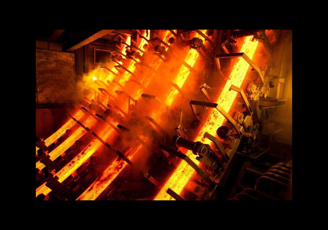 Corrosion Resistant Alloys Vallourec