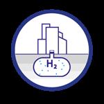 Hydrogen underground-storage-solutions vallourec